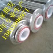316L不锈钢金属软管图片