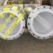 内螺纹DN80PN1.6金属软管图片