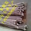 法兰式金属软管DN150图片