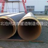 供应用于大量用作输送的无缝钢管
