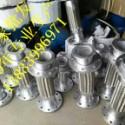 供应用于柴油的DN250L=1000金属软连接 河北金属软连接最低价格