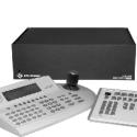 CM6800E 矩阵切换器/ 控图片