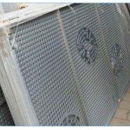 抚州铝单板幕墙厂家图片