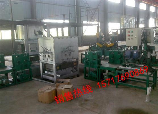 供应工频感应炉专业维修有芯工频电炉