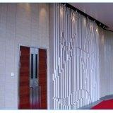 珠海外墙型材铝方通厂家报价 型材铝方通生产厂家定制18620829968