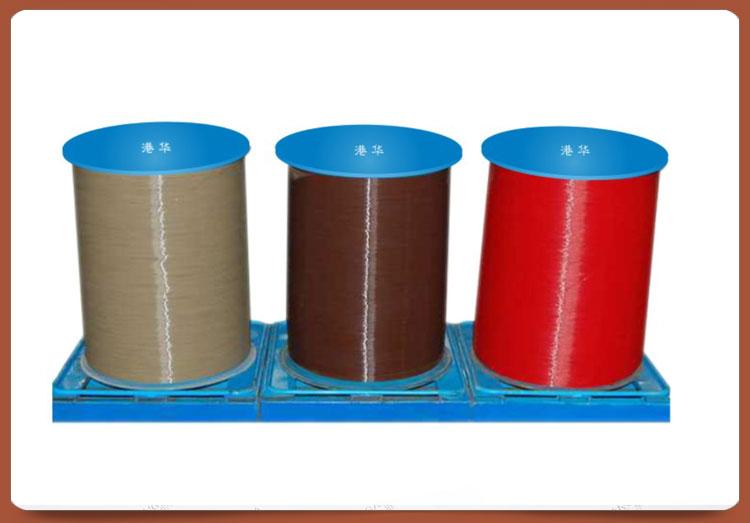 尼龙包胶线材 东莞尼龙包胶线材供应