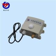 光照度CO2变送器传感器记录仪图片