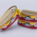 珠江桥牌豆豉鲮鱼图片
