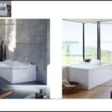 供应用于卫浴的德国洁具Duravit(杜拉维特