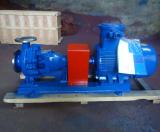供应IH65-50-125离心泵,靖江化工离心泵,化工离心泵型号,IH化工泵