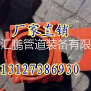 泵管截止阀图片