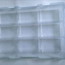 供应昆山超雅U盘外壳吸塑盒,供应上海PVC吸塑托盘,供应食品级PP餐盘批发