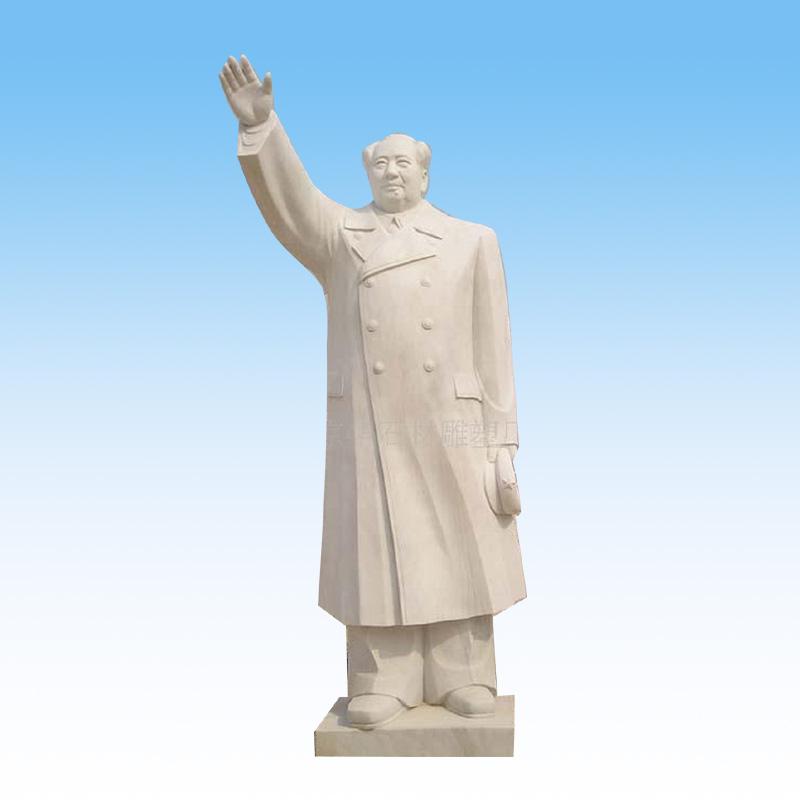 伟人仿真石雕 河北石雕供应商,校园雕塑,烈士石雕定制,批发