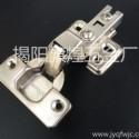 上海液压铰链生产厂家图片
