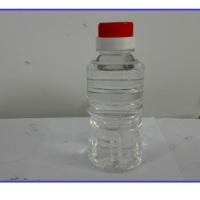 供应减震硅油,仪表盘专用硅油