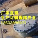 透气孔报价CKT-150图片