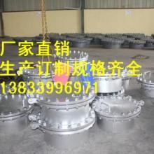 供应用于碳钢的清扫孔批发厂家DN300 圆形清扫孔专业生产厂家批发