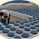 供应海石花印染助剂平平加O-50
