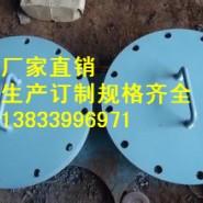 河北人孔厂家图片