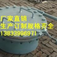 CKQ-00不带放水管清扫孔厂家图片