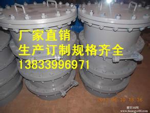 化工人孔DN150-230图片