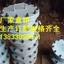 DN700碳钢钜形保温人孔厂家图片