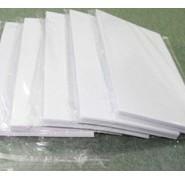 400g白卡纸图片