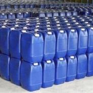 杀菌灭藻剂1227杀菌剂除藻剂图片