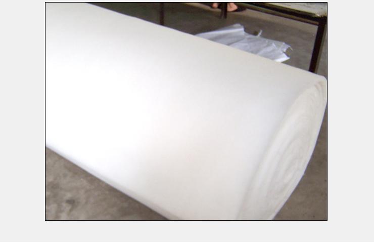 供应用于涤纶纤维的山东临沂无胶棉喷胶棉硬质棉最新报