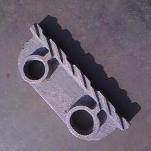 供应用于锅炉配件的炉排片,链轮,鱼鳞片,夹板,炉门,主片,付片,15563589089图片