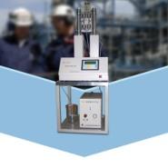 海安石油科研仪器有限公司黄海军图片