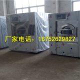 供应工业洗衣机运行时候需要注意哪几点