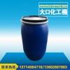 化工桶120公斤化工桶图片