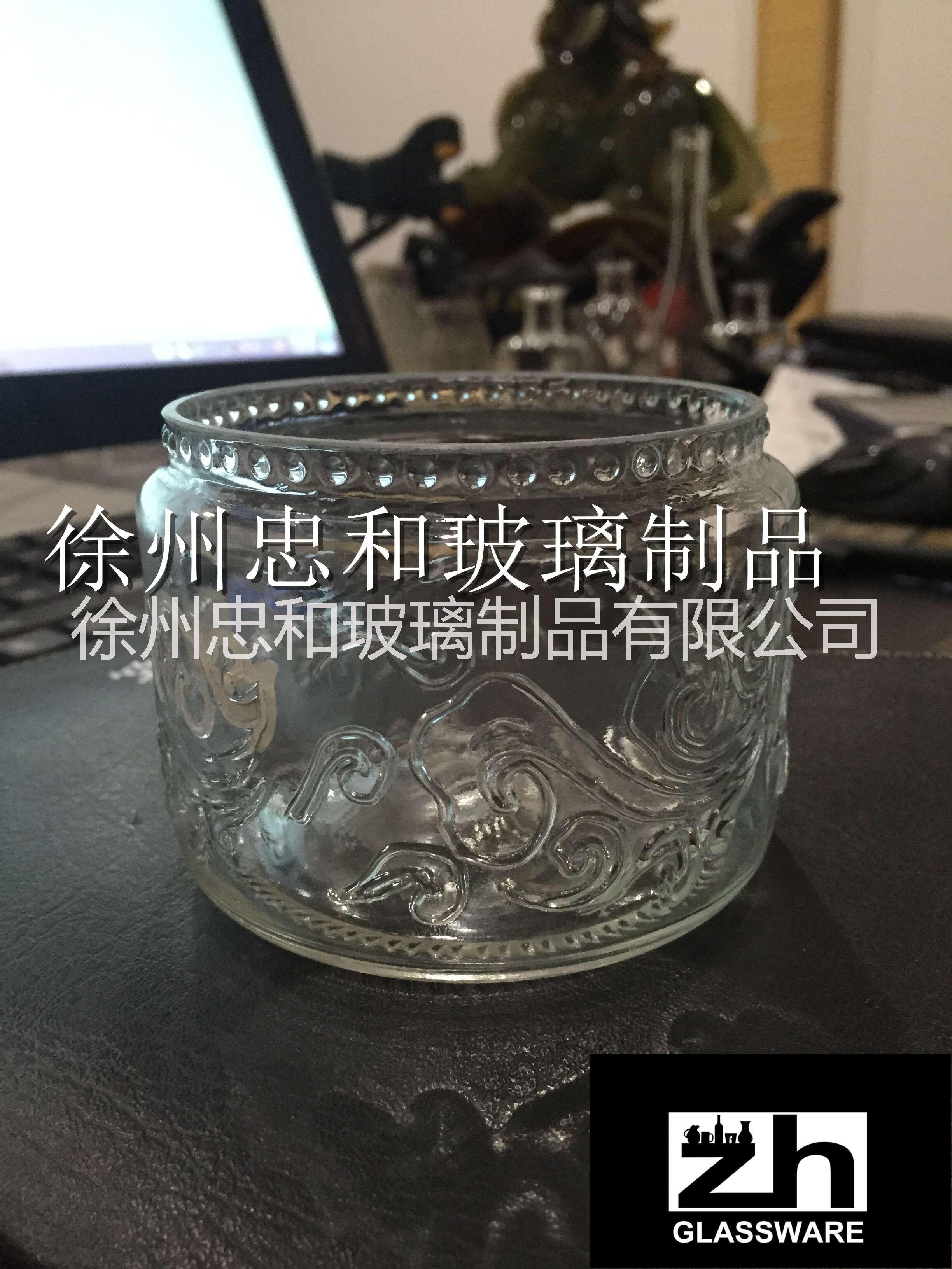 供应用于玻璃包装容器的玻璃制品 玻璃工艺品 量大从优
