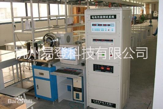 供应用于电机的电动车电机检测
