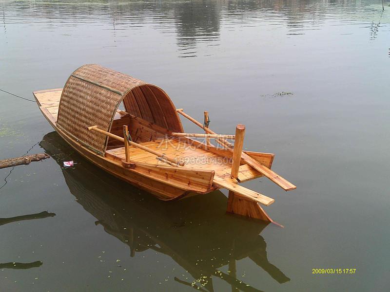 旅游景区观光船,龙舟,贡多拉,欧式船,手划船,乌篷船,木船模型,风车