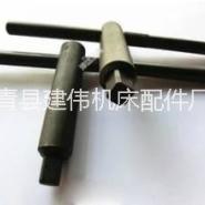 供应用于机床的厂家直销卡盘扳手,廊坊卡盘扳手,廊坊卡盘扳手电话