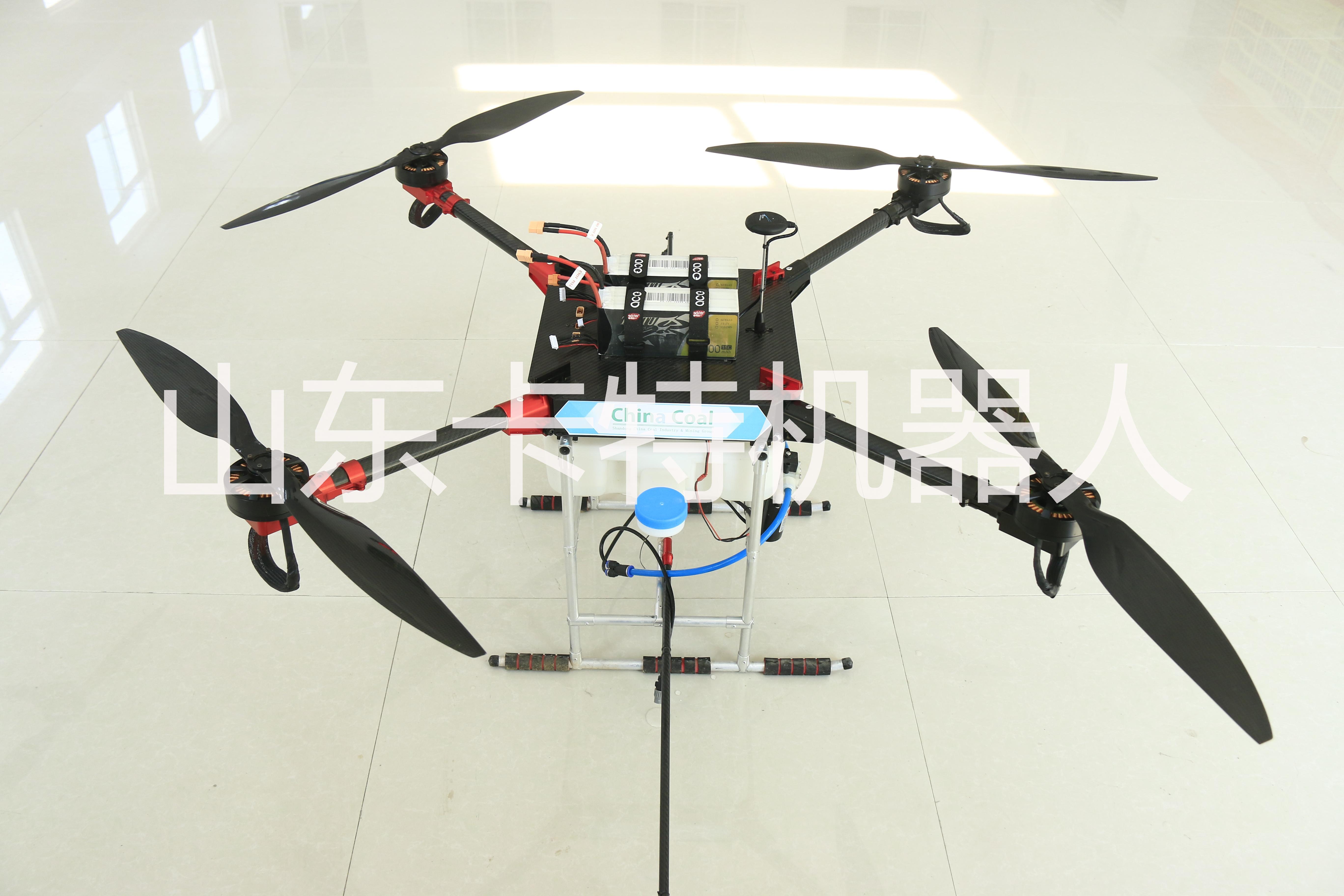 供应无人机植保无人机10L植保无人机