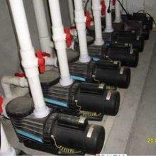 供应北京泳池配套设备设计安装 泳池过滤系统安装 泳池循环水泵维修批发