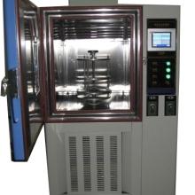 供应臭氧耐候试验箱、 臭氧耐候老化试验箱厂家直销制造商请找厦门德仪图片
