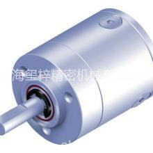 供应台湾精锐APEX广用行星减速机AB090上海总代理图片