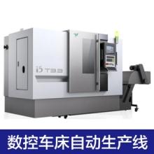 供应上海数控车床自动生产线 过滤设备系列产图片