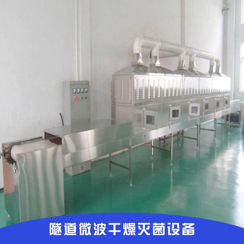 SDG-40型微波带式干燥设备,上海SDG-40型微波带式干燥生产