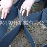 供應塑料土工格室生產設備 塑料土工格室生產設備焊接格室 塑料土工格室生產設備焊接格室報價