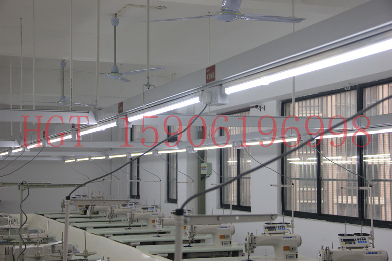 供应hgt车间工厂照明供电安全桥架