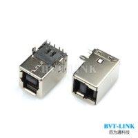 东莞USB3.0 B TYPE母座采购东莞USB3.0连接器报价