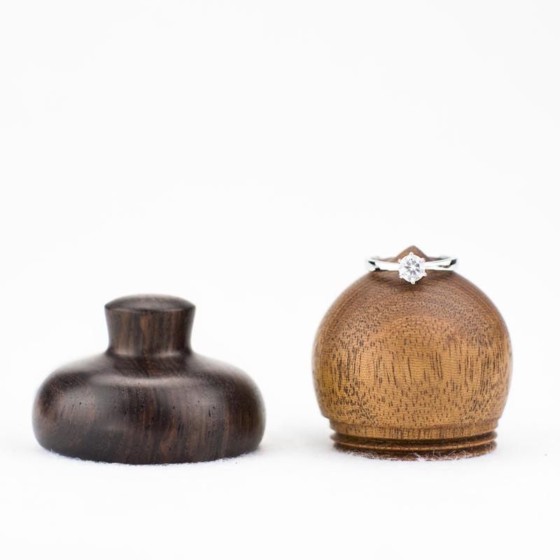 木质酒桶厂家_木质酒桶供应商