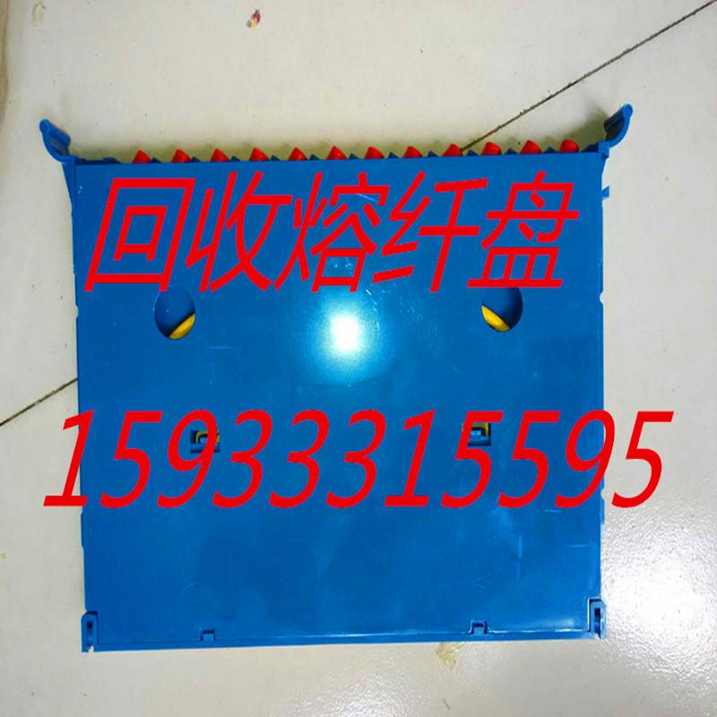 供应邯郸室外单模GYTS48芯6芯光缆价格,邯郸12芯GYTA单模光缆销售价格