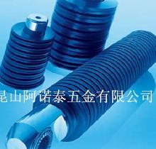 供应碟形弹簧供应商,江苏碟形弹簧生产厂家批发