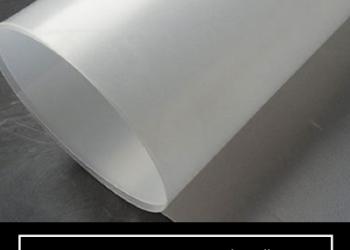LLDPE、EVA土工膜图片